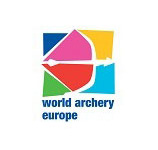 world_archery